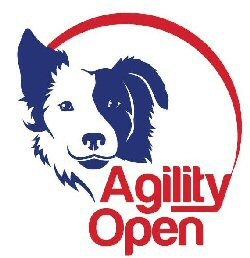 Agilitynet Rescue Dogs