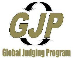 The Global Judging Program is coming to K9JYM