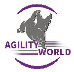 Your one stop Agility Shop