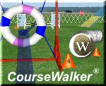 Agility Course Layout Software