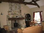 Laverock Multi-Dog Holiday Cottages
